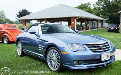 002_2005_chrysler_crossfire_srt6_roadster_com