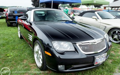 013_chrysler_crossfire_coupe_com