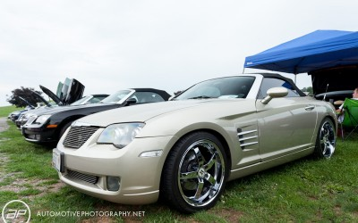 014_chrysler_crossfire_roadster_custom_com