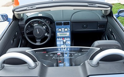 015_chrysler_crossfire_interior_custom_com