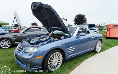 017_2005_chrysler_crossfire_srt6_roadster_com