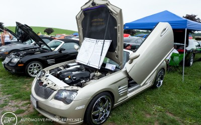 020_com_2005_chrysler_crossfire_roadster