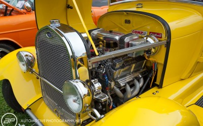 028_com_1928_ford_engine