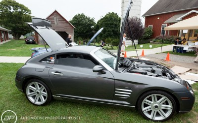 037_chrysler_crossfire_coupe_com