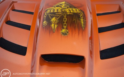041_com_2011_dodge_charger_rt_viper_hood_airbrush