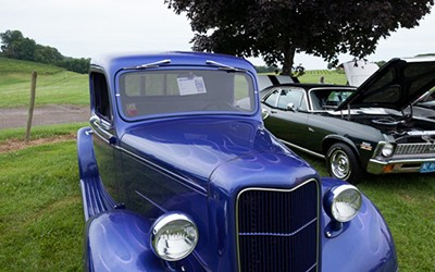 046_com_1936_ford_truck