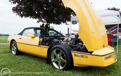 049_com_1987_corvette_yellow