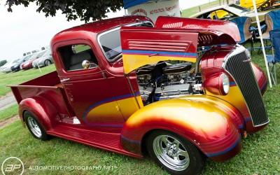 052_com_1938_chevy_pickup_custom