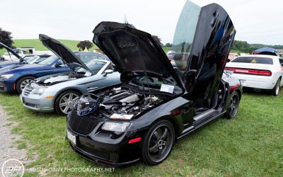 056_chrysler_crossfire_srt6_custom_show_winner_com