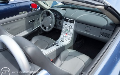 076_chrysler_crossfire_roadster_interior_com