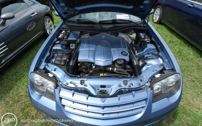 077_chrysler_crossfire_engine_com