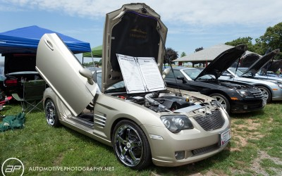 081_chrysler_crossfire_roadster_custom_com