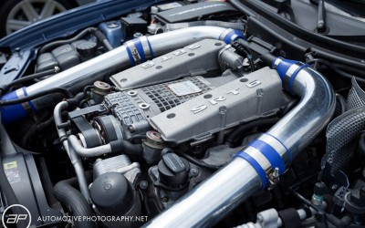 085_chrsyler_crossfire_srt6_engine_com