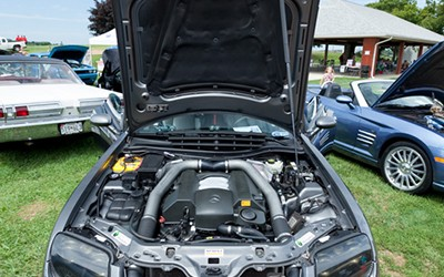 086_chrysler_crossfire_na_enginecom