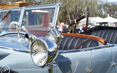 1925_Rolls_Royce_Phantom_I_Barker_Tourer_Tiger_Hunting_Car