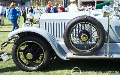 1925_Rolls_Royce_Phantom_I_Barker_Tourer_Tiger_Hunting_Car_Silver_Blue