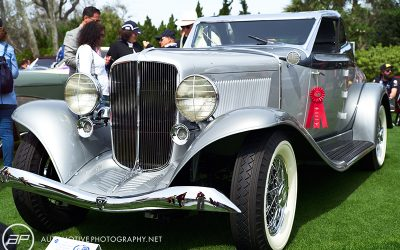 1933_Auburn_8_105_Salon_Retractable_Hardtop