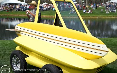 1965_Surfite_Ed_Roth_Amelia_Island_Concours