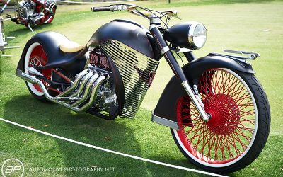 Custom_Built_New_York_Black_Motorcycle_Amelia_Island_Cars_and_Coffee