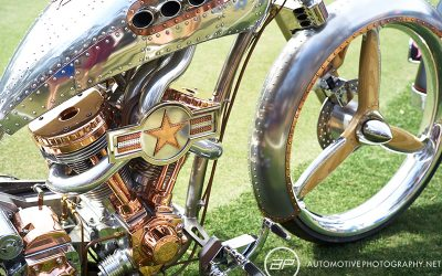 Custom_Built_Unfinished_Metal_Motorcycle_Amelia_Island_Cars_and_Coffee
