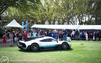Mercesdes_AMG_Project_One_Amelia_Island_Concours