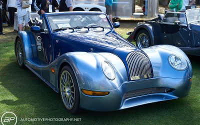 Morgan_Aero_8_Amelia_Island_Cars_and_Coffee