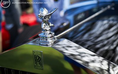 Rolls_Royce_Amelia_Island_Cars_and_Coffee
