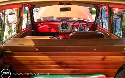 Vintage_Wagon_Interior_Amelia_Island_Cars_and_Coffee